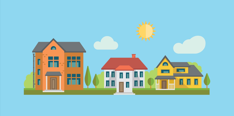 4월부터 달라지는 다주택자 양도소득세, 절세전략은?