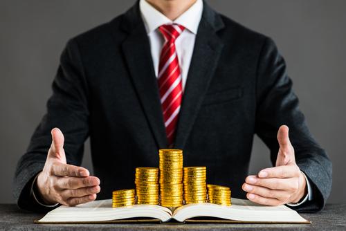 투자위험을 바라보는 두 가지 관점