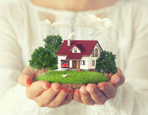 주택시장을 뒤흔들 가구 변화에 주목하라