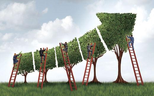 연금을 받을 때 알아두면 도움 되는 5가지 세금 상식