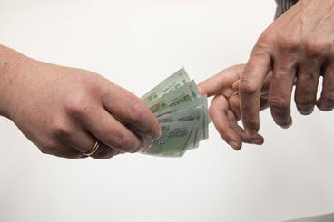 국민연금 받을 때 세금 얼마나 내나요?
